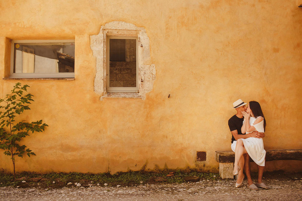 best-engagement-photography-by-motiejus-23.jpg