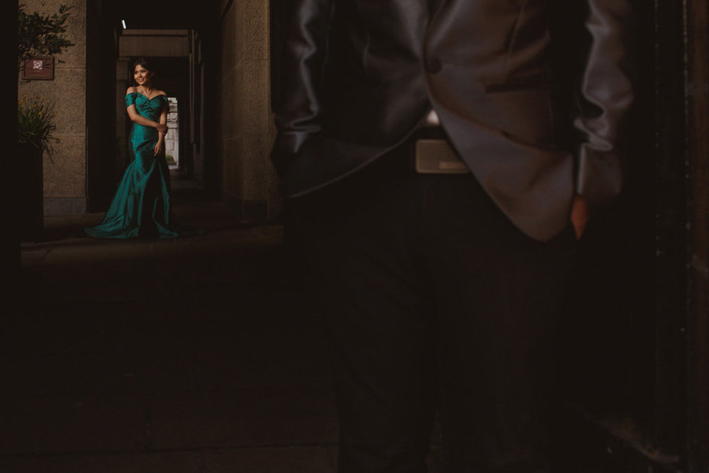 best-engagement-photography-by-motiejus-31.jpg