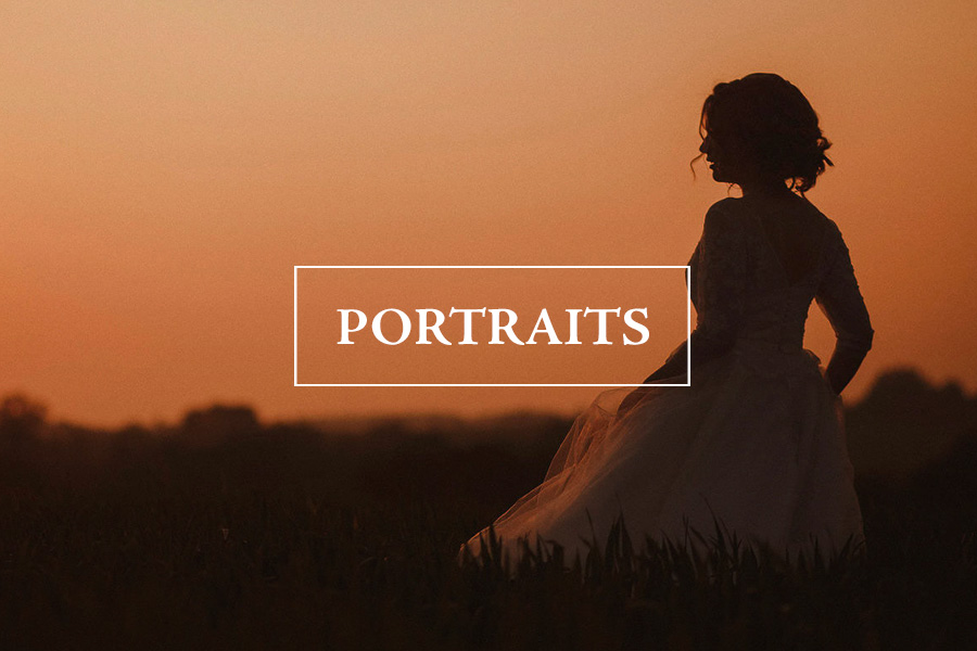 Portraits-home-page.jpg
