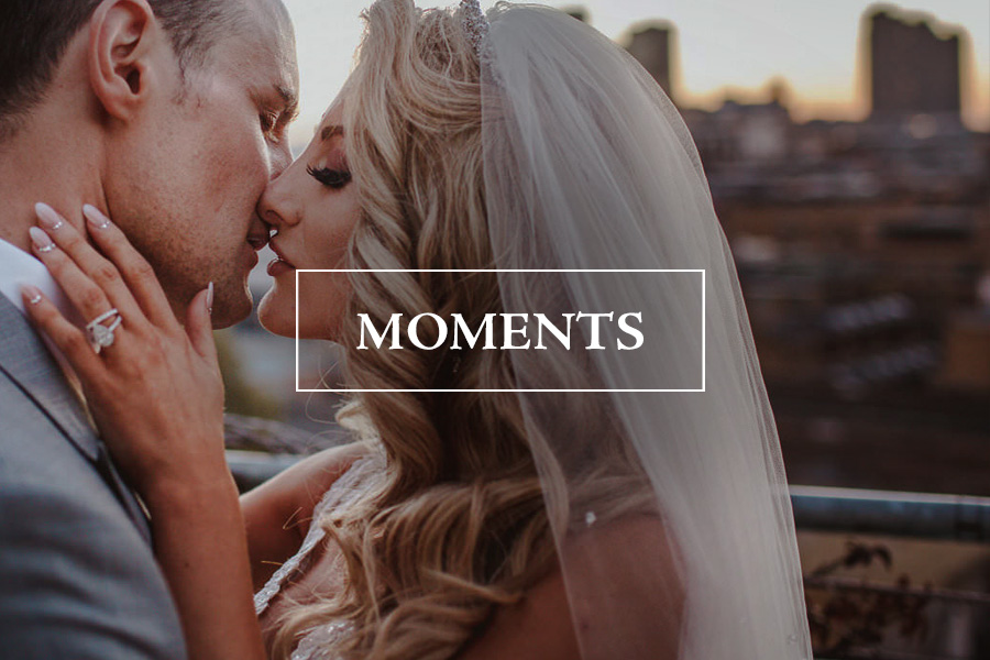 Moments-home-page.jpg