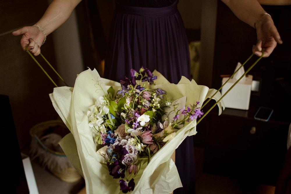 london-asylum-wedding-photography-8.jpg