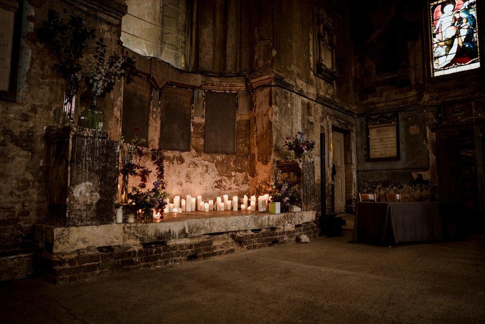 london-asylum-wedding-photography-10.jpg