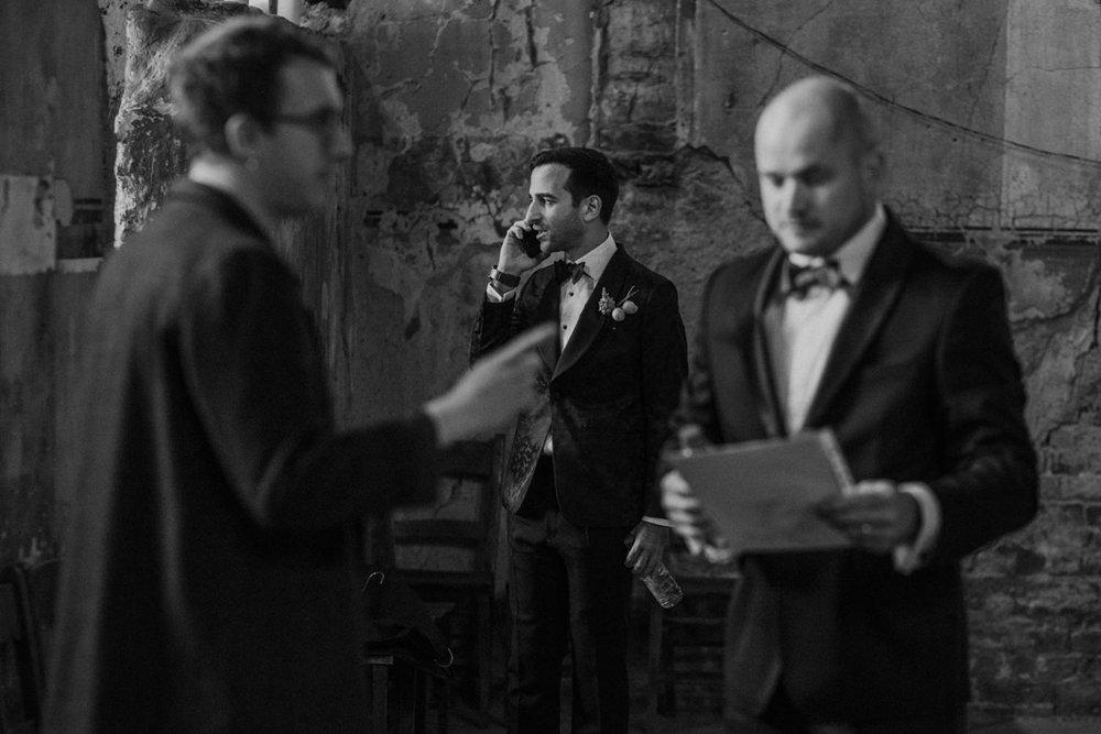 london-asylum-wedding-photography-11.jpg