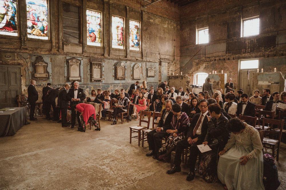 london-asylum-wedding-photography-13.jpg