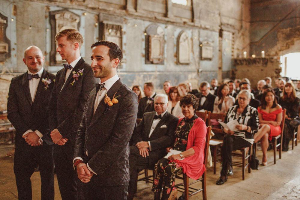 london-asylum-wedding-photography-14.jpg