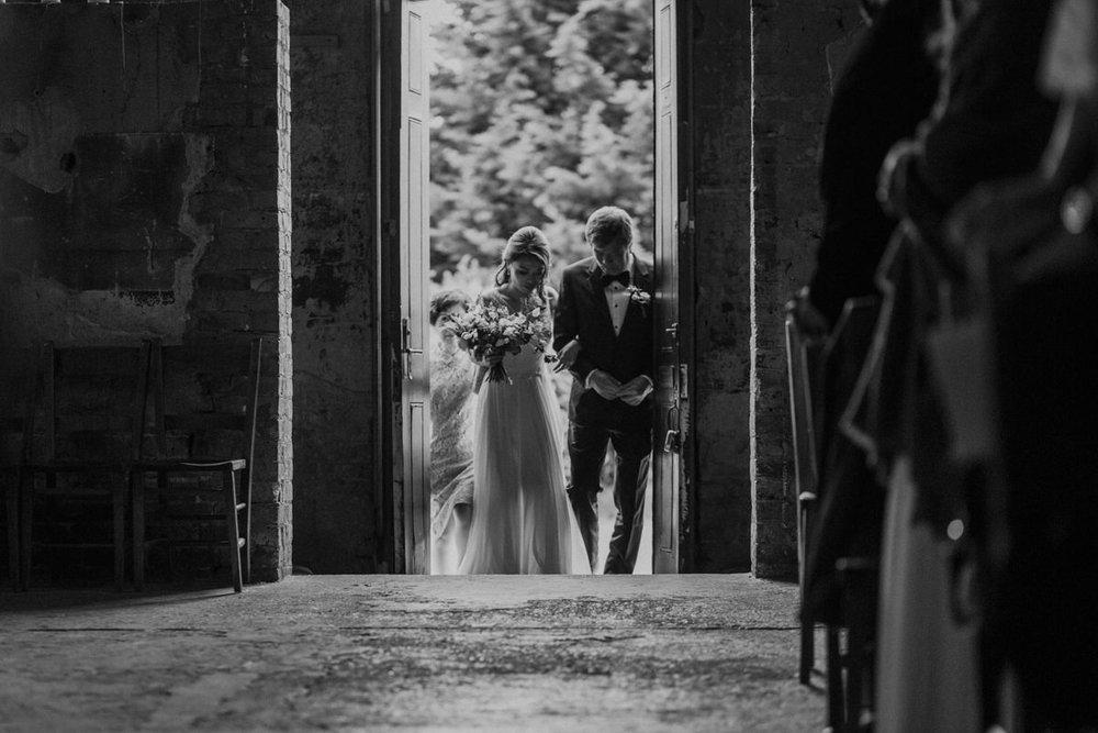 london-asylum-wedding-photography-16.jpg