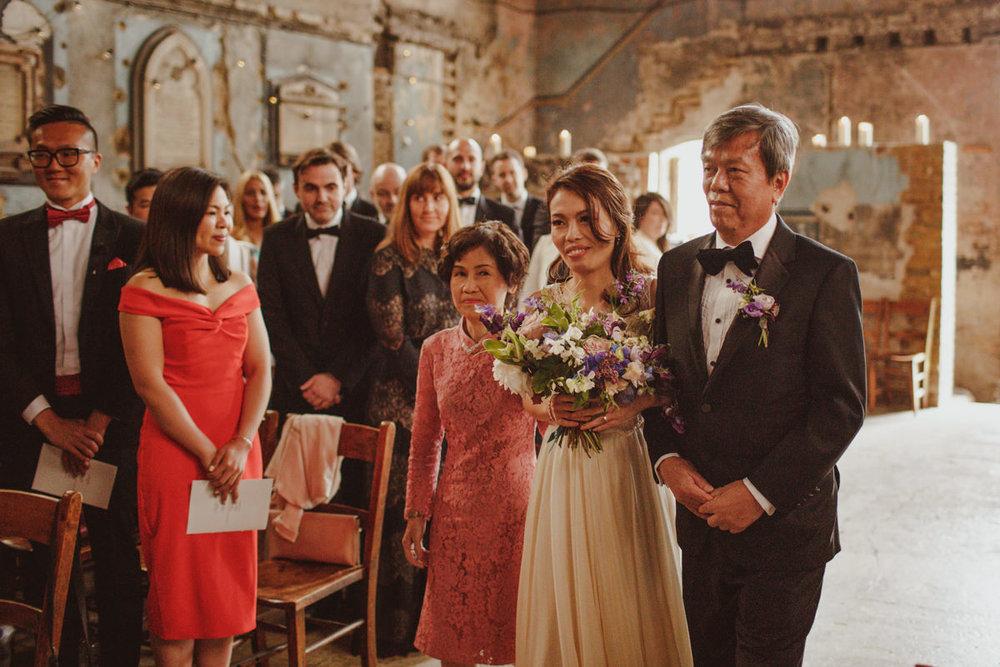 london-asylum-wedding-photography-17.jpg