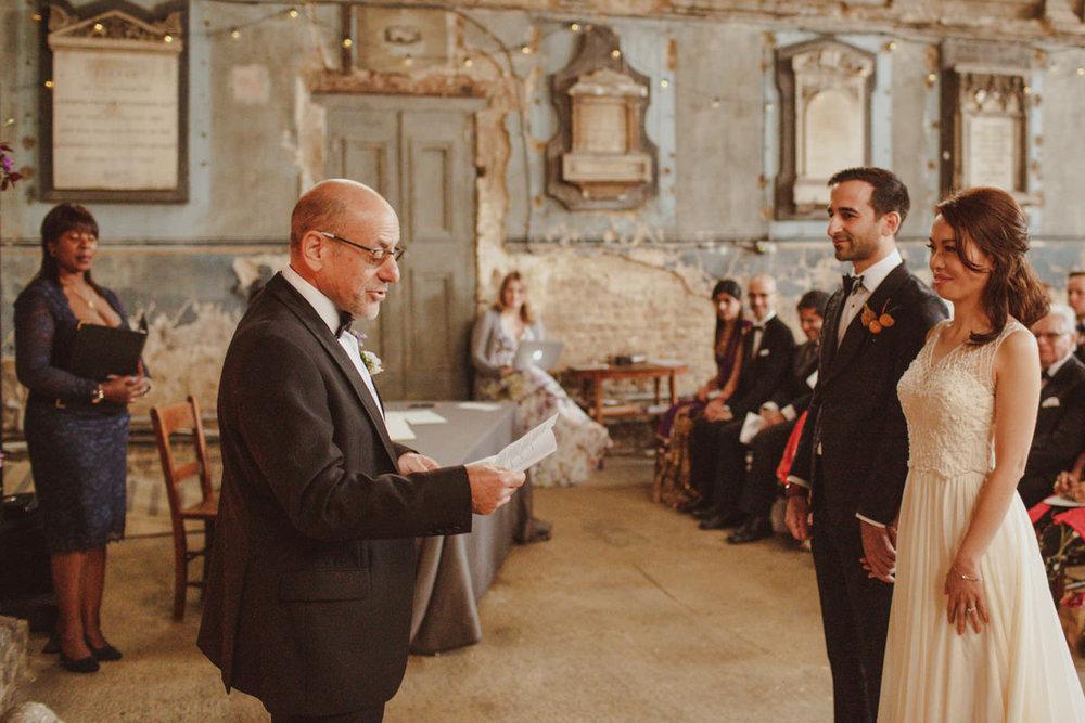 london-asylum-wedding-photography-18.jpg