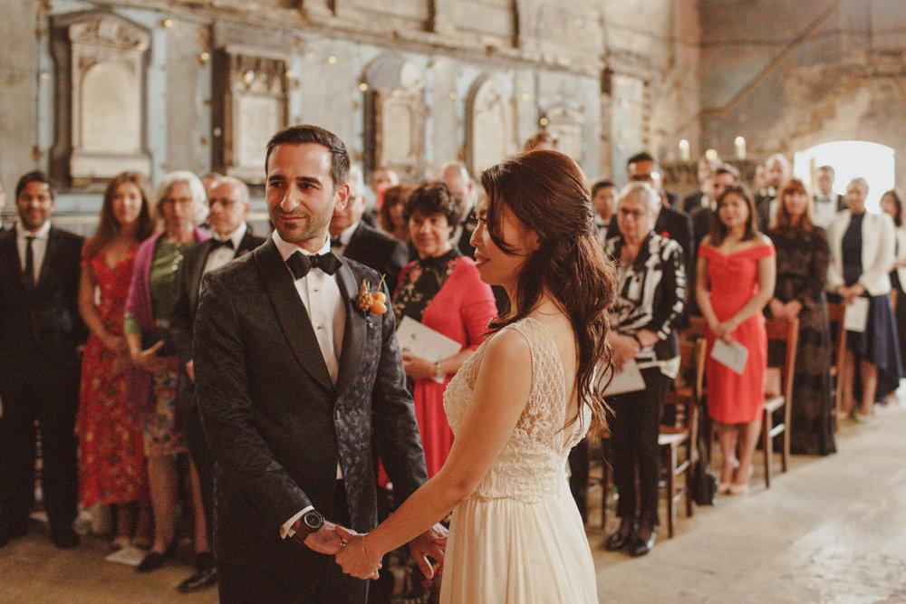 london-asylum-wedding-photography-20.jpg