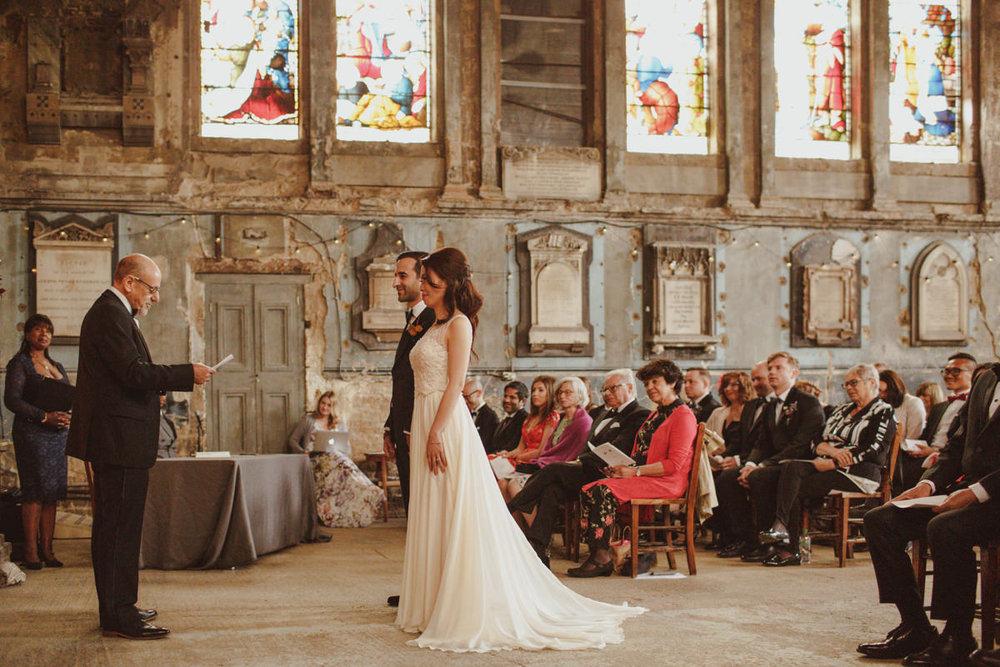 london-asylum-wedding-photography-19.jpg
