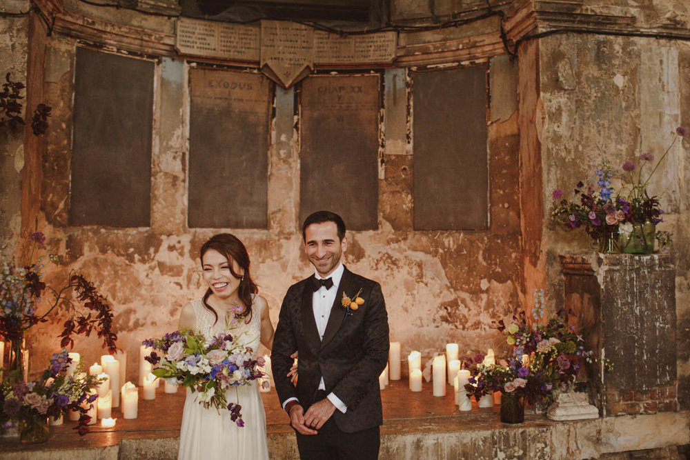london-asylum-wedding-photography-21.jpg
