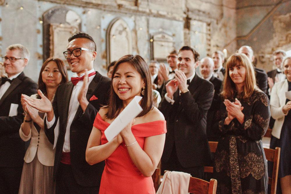london-asylum-wedding-photography-22.jpg