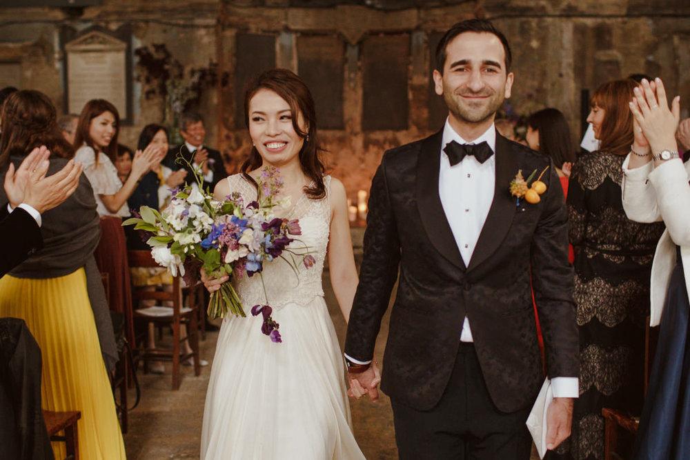london-asylum-wedding-photography-23.jpg