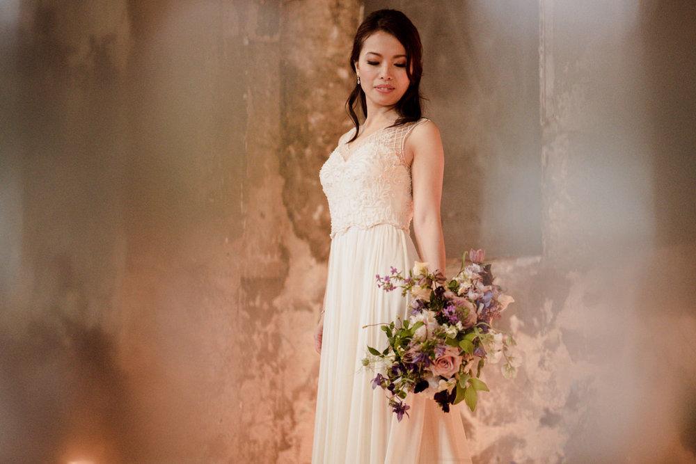 london-asylum-wedding-photography-24.jpg