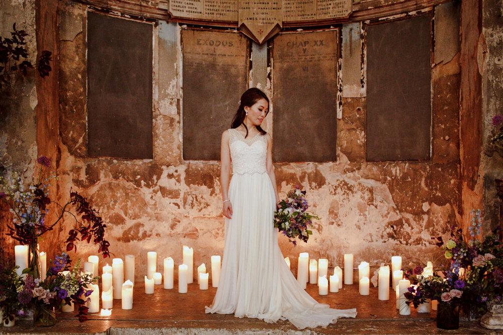 london-asylum-wedding-photography-25.jpg