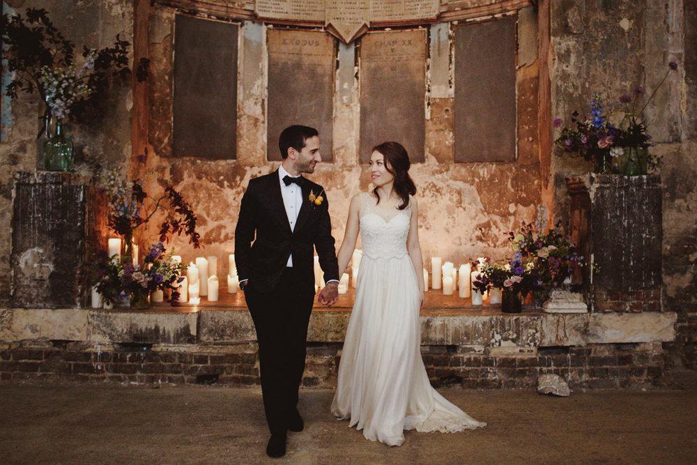 london-asylum-wedding-photography-26.jpg