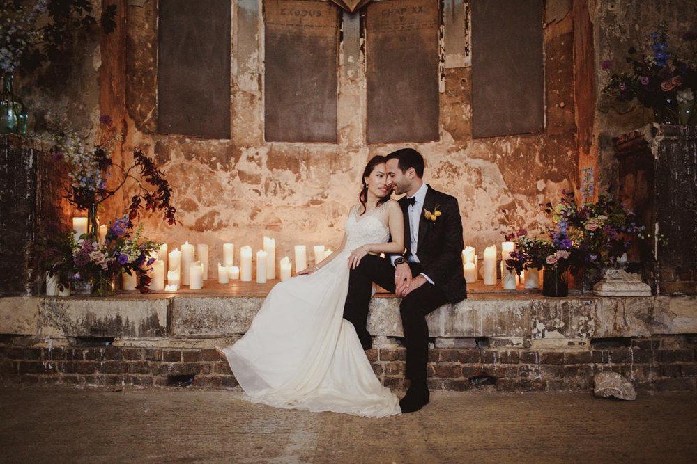 london-asylum-wedding-photography-27.jpg