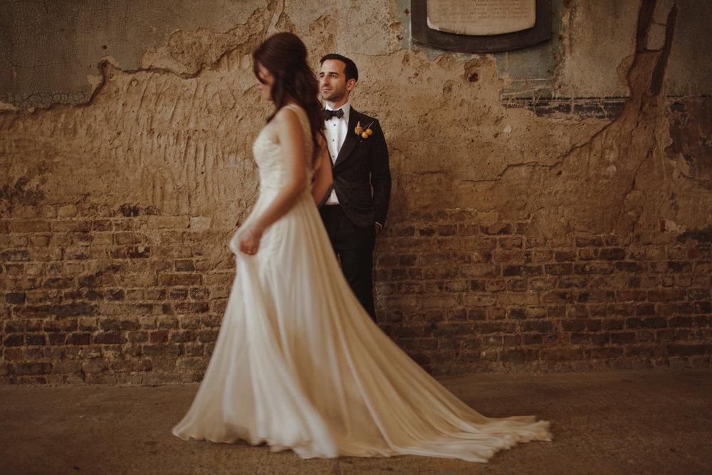 london-asylum-wedding-photography-28.jpg