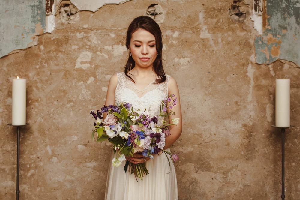 london-asylum-wedding-photography-30.jpg