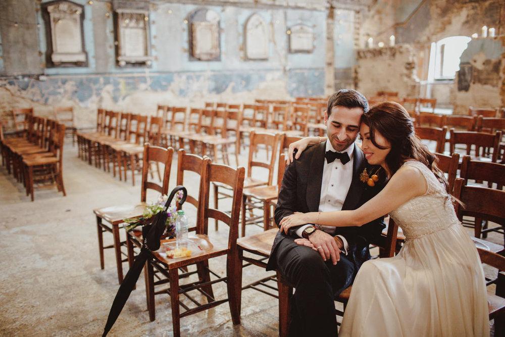 london-asylum-wedding-photography-32.jpg
