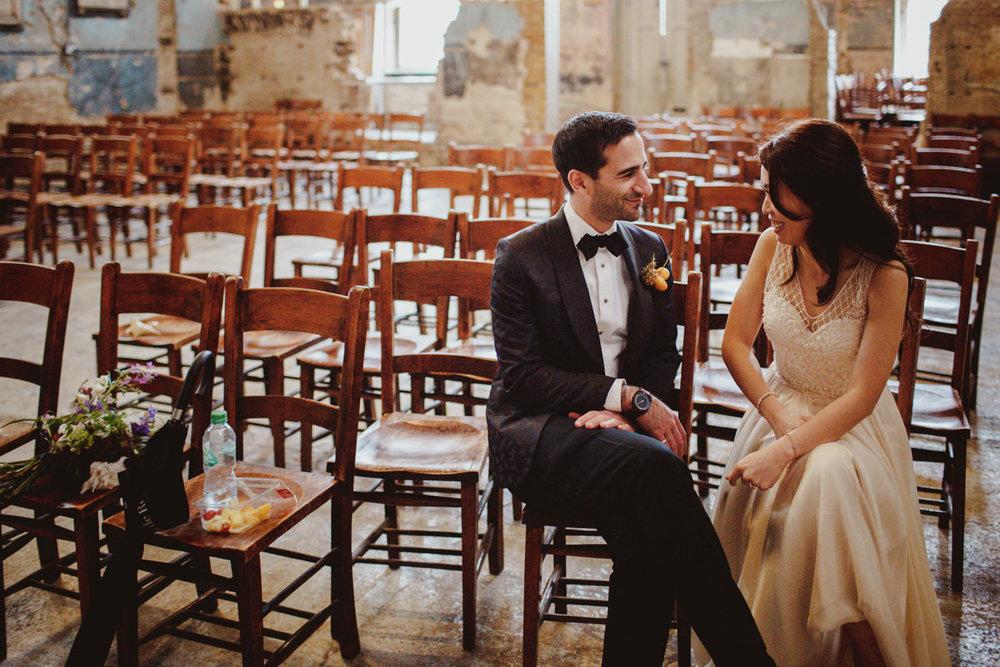 london-asylum-wedding-photography-31.jpg