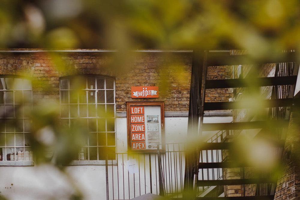 london-asylum-wedding-photography-33.jpg