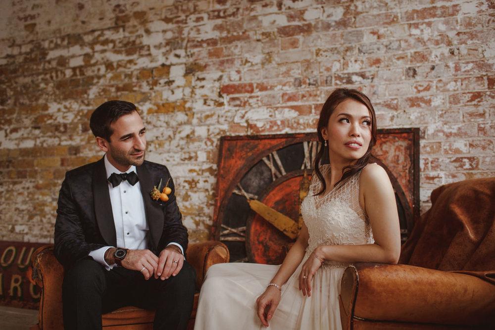 london-asylum-wedding-photography-34.jpg