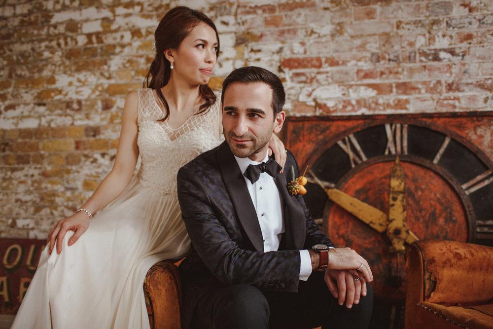 london-asylum-wedding-photography-35.jpg