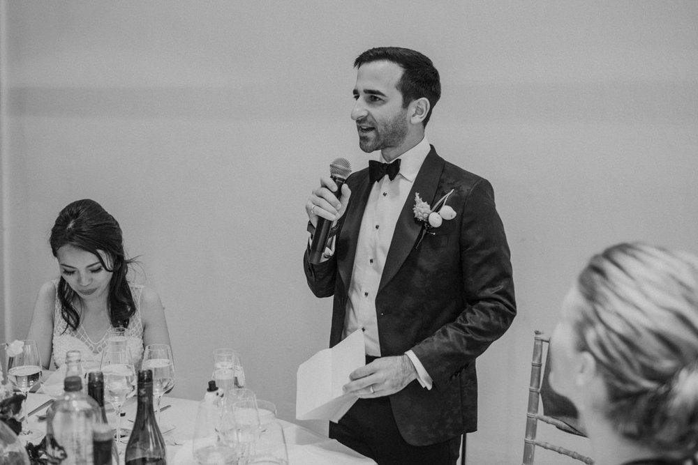 london-asylum-wedding-photography-39.jpg