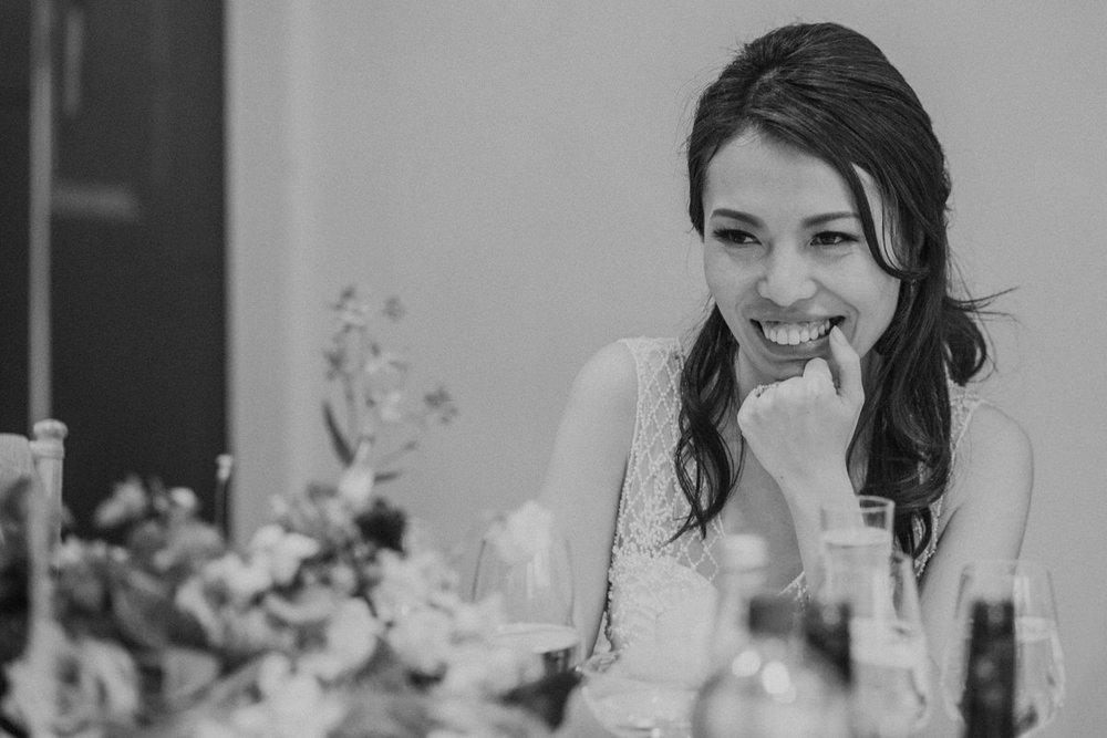 london-asylum-wedding-photography-38.jpg
