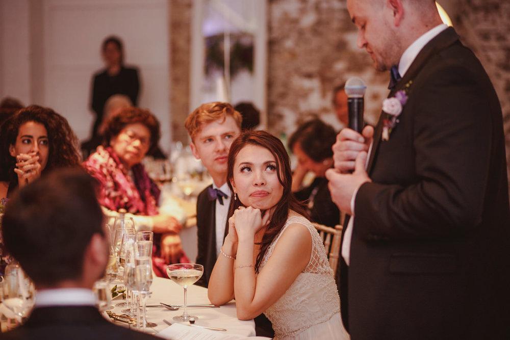 london-asylum-wedding-photography-42.jpg