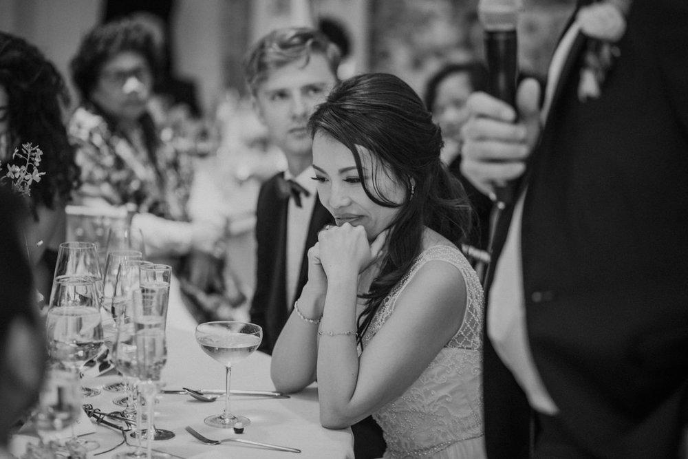 london-asylum-wedding-photography-43.jpg