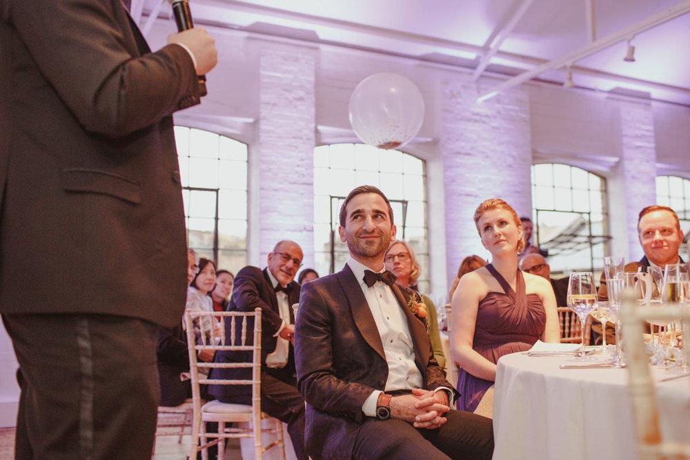 london-asylum-wedding-photography-45.jpg
