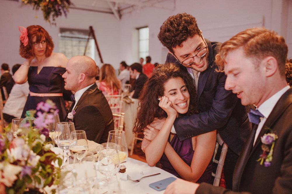 london-asylum-wedding-photography-50.jpg