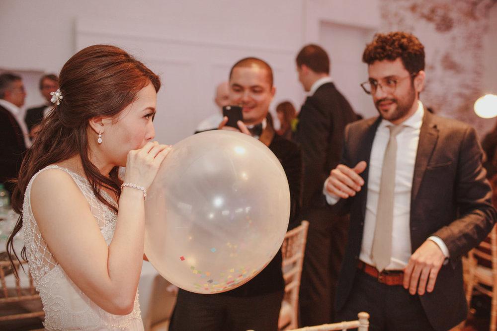 london-asylum-wedding-photography-51.jpg