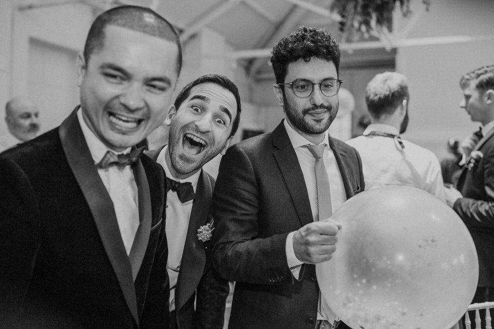 london-asylum-wedding-photography-52.jpg