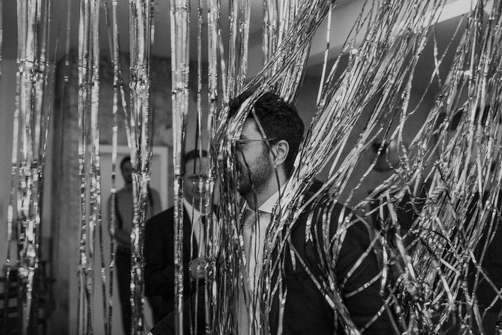 london-asylum-wedding-photography-53.jpg