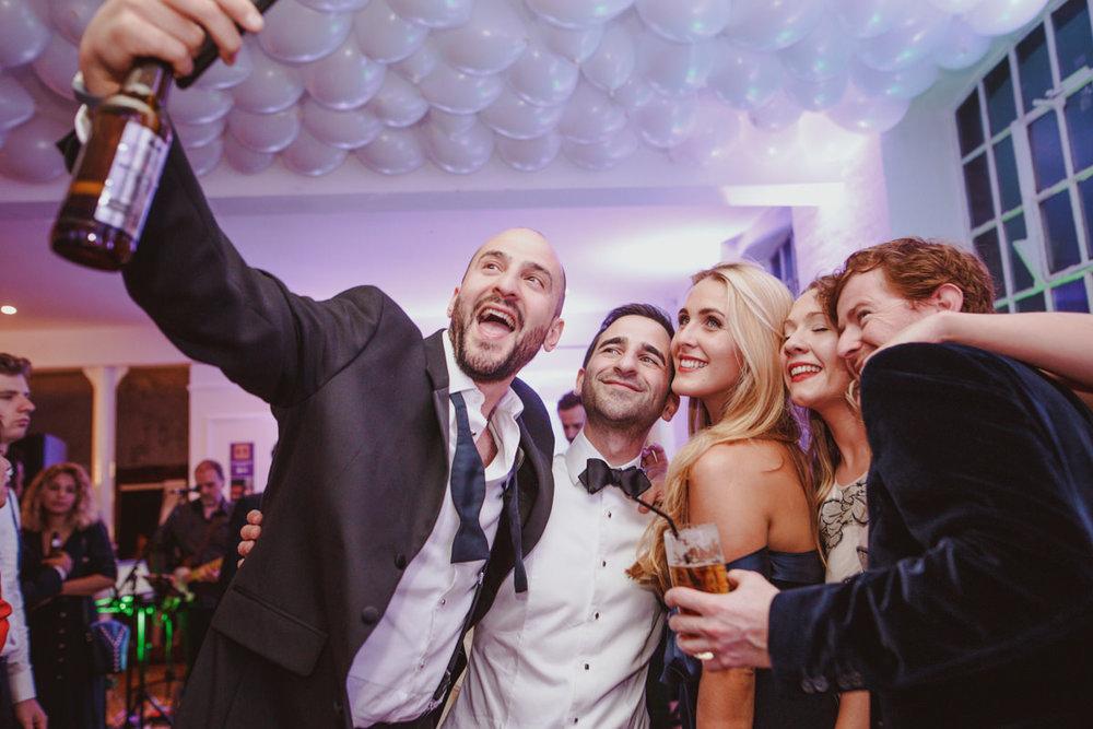 london-asylum-wedding-photography-62.jpg