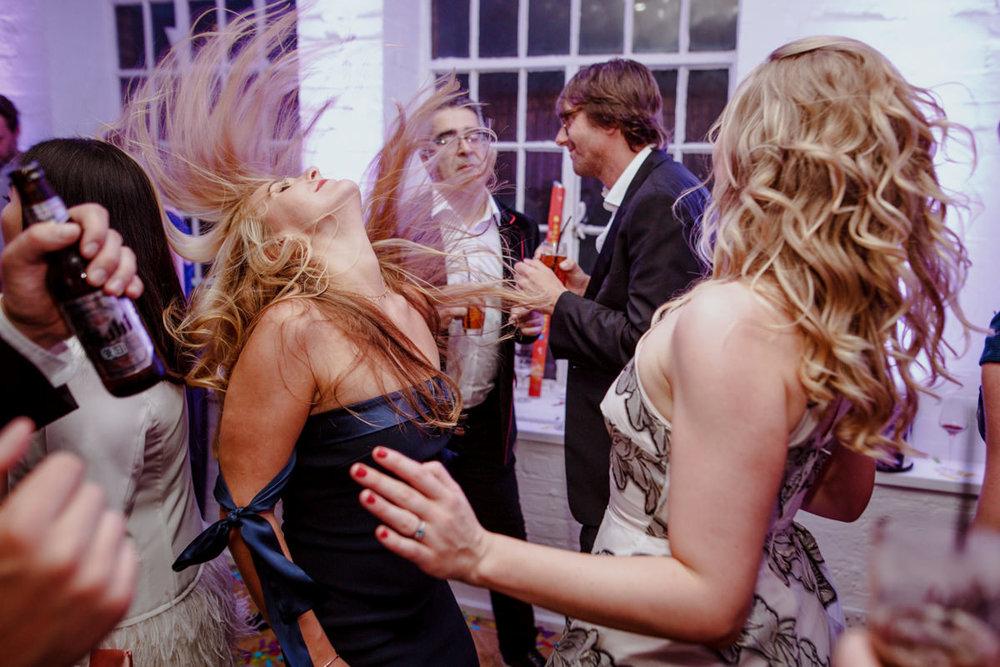 london-asylum-wedding-photography-63.jpg