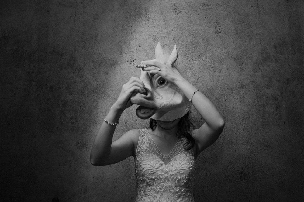 london-asylum-wedding-photography-65.jpg
