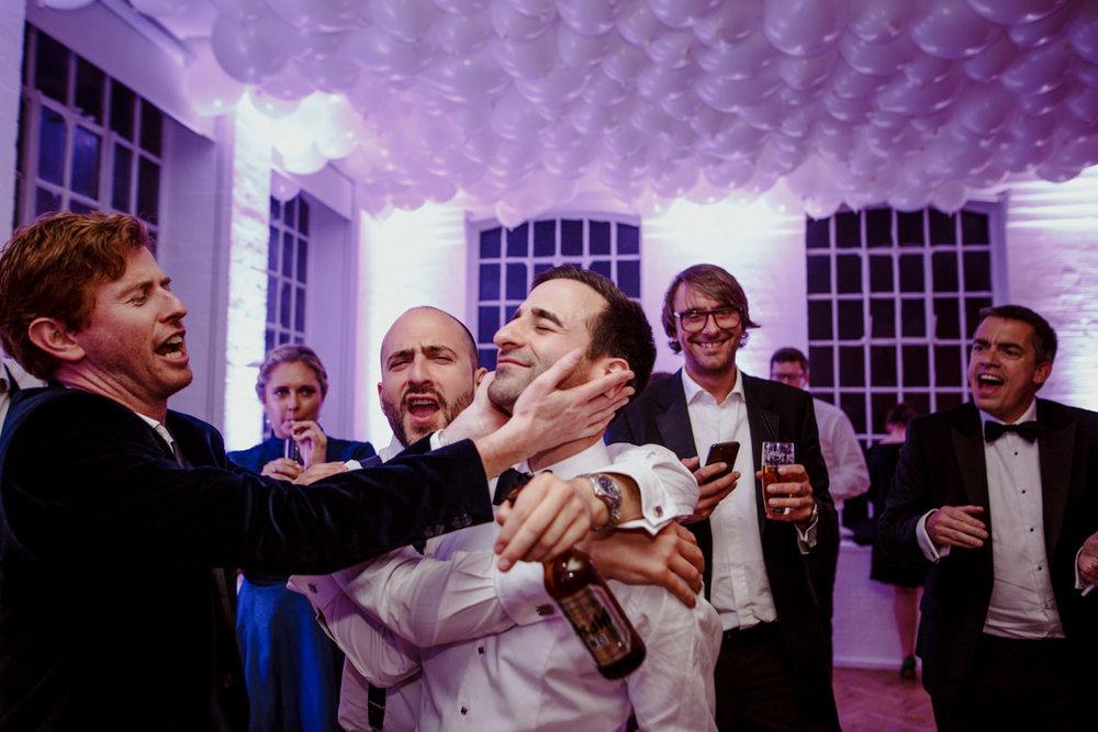 london-asylum-wedding-photography-64.jpg