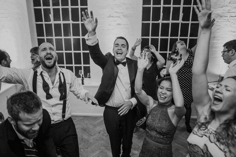 london-asylum-wedding-photography-67.jpg