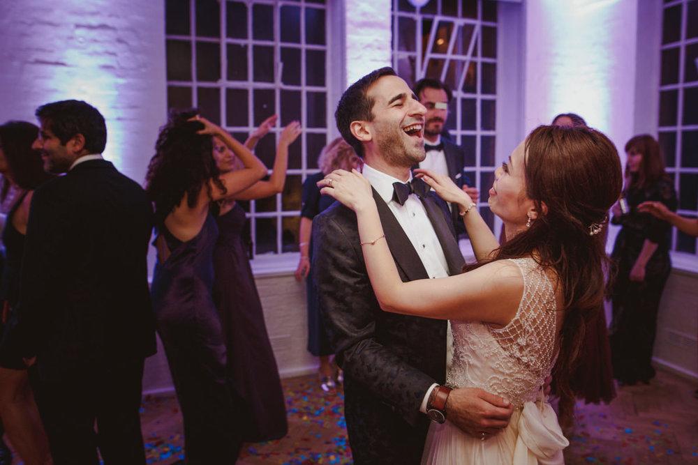 london-asylum-wedding-photography-69.jpg