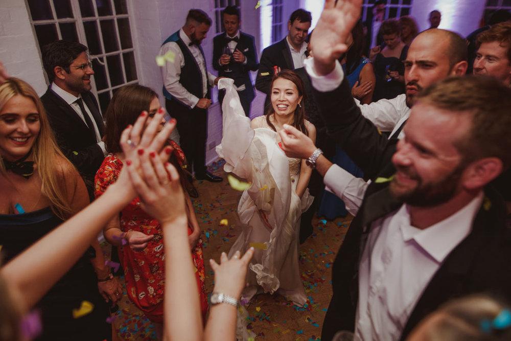 london-asylum-wedding-photography-71.jpg