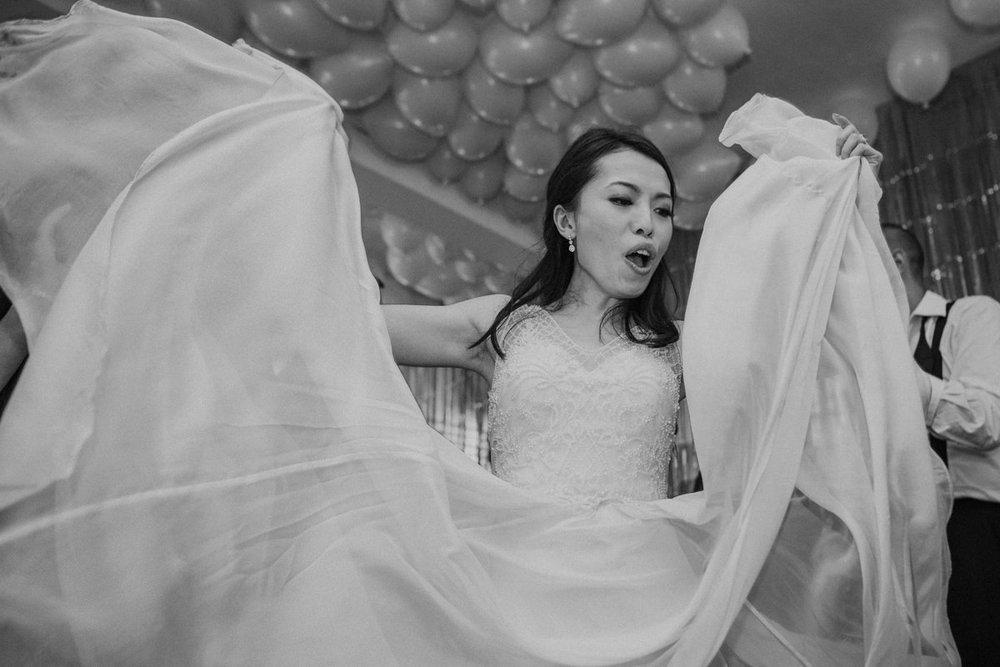 london-asylum-wedding-photography-72.jpg