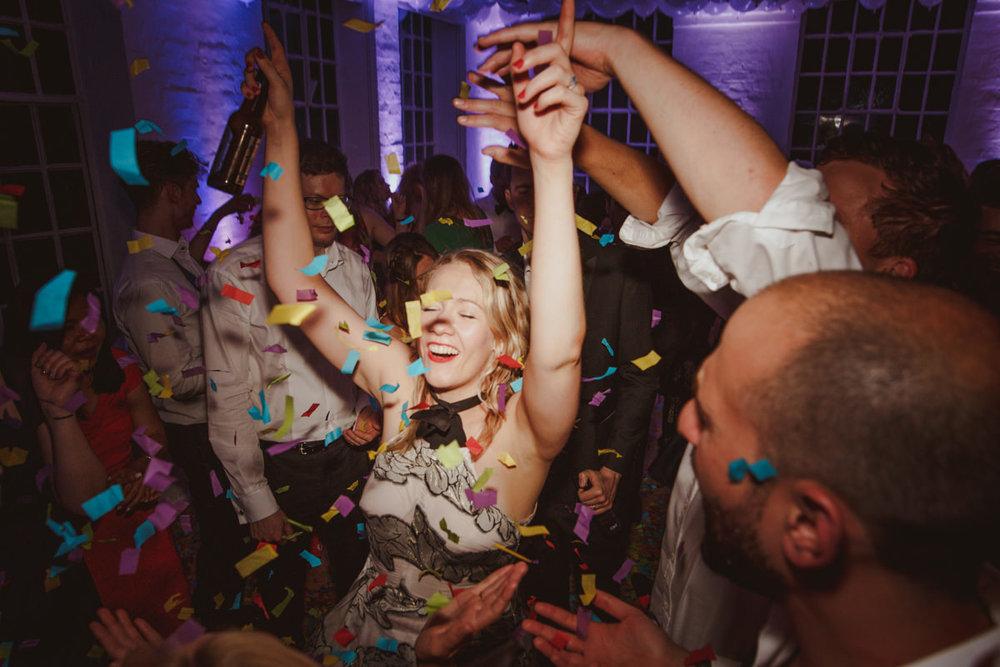 london-asylum-wedding-photography-74.jpg