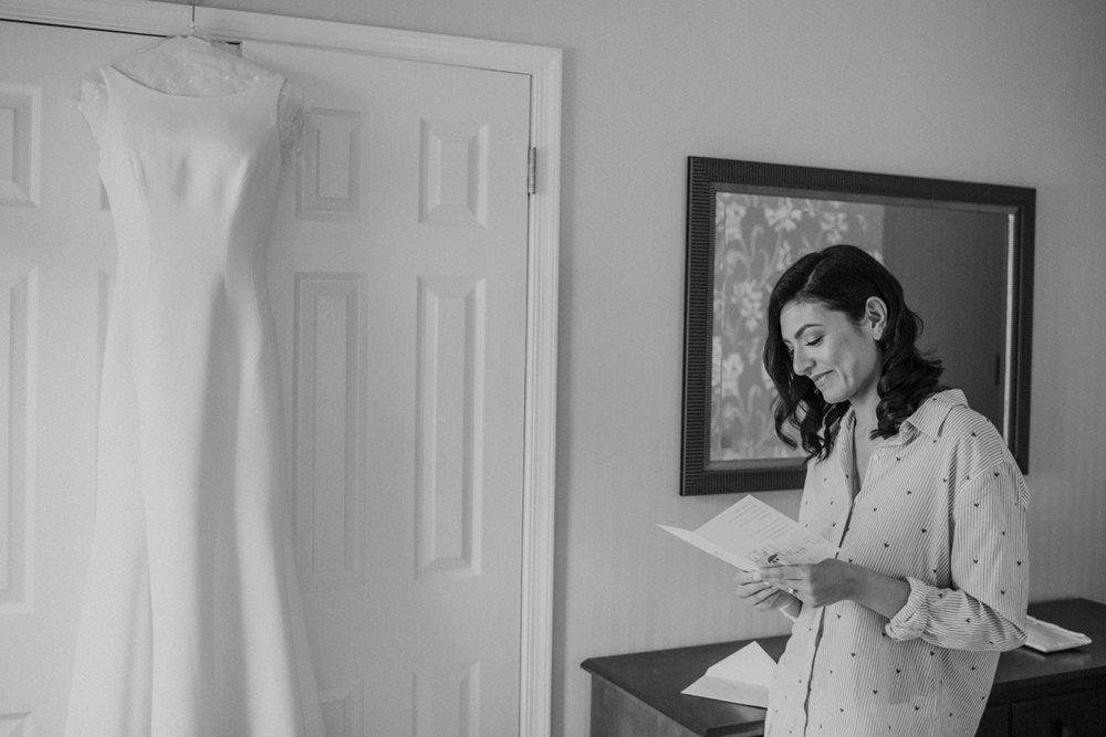 Academy-of-music-wedding-photography-18.jpg