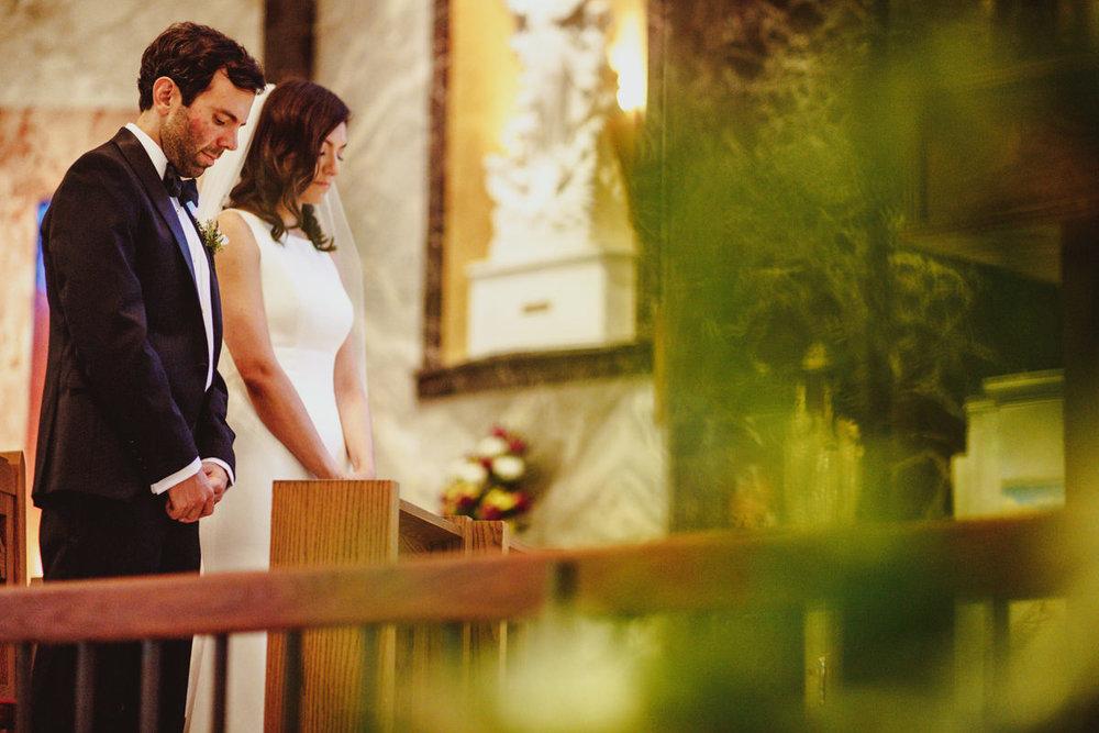 Academy-of-music-wedding-photography-33.jpg