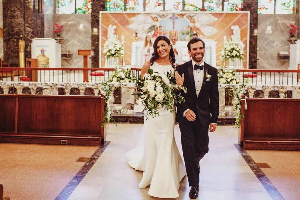 Academy-of-music-wedding-photography-36.jpg