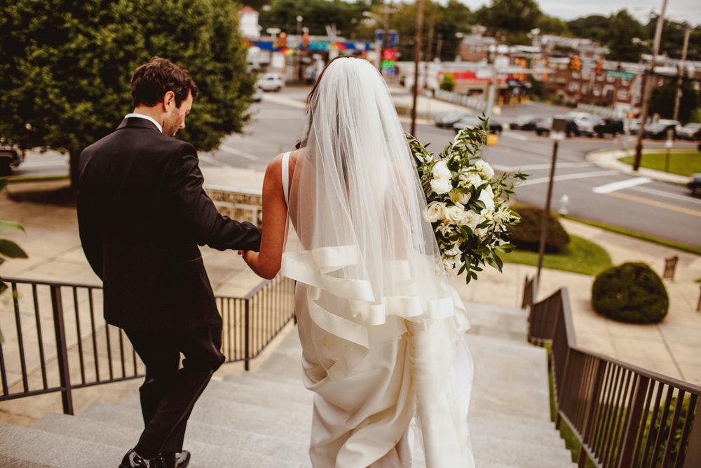 Academy-of-music-wedding-photography-38.jpg